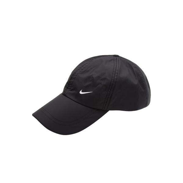 کلاه کپ پسرانه کد 111