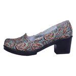 کفش زنانه کد TS-6