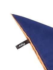 روسری زنانه نوولاشال کد 022482 -  - 4