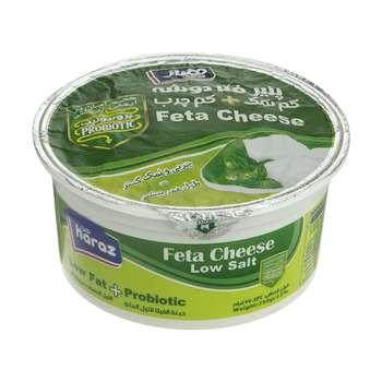 پنیر فتا دوشه هراز - 750 گرم