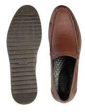 کفش روزمره مردانه رادین مدل ۱۸۳۴ -  - 1