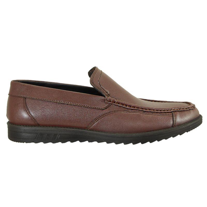 کفش روزمره مردانه رادین مدل ۱۸۳۴ -  - 2