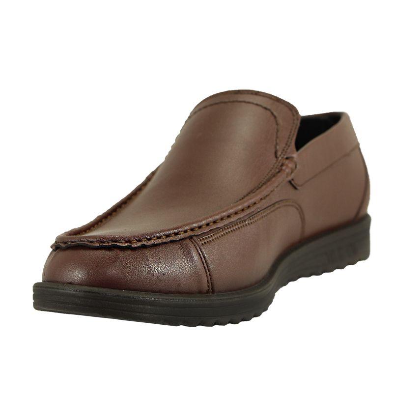 کفش روزمره مردانه رادین مدل ۱۸۳۴ -  - 3