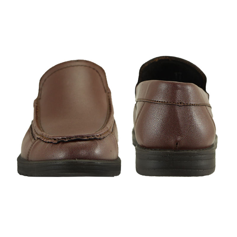 کفش روزمره مردانه رادین مدل ۱۸۳۴ -  - 4