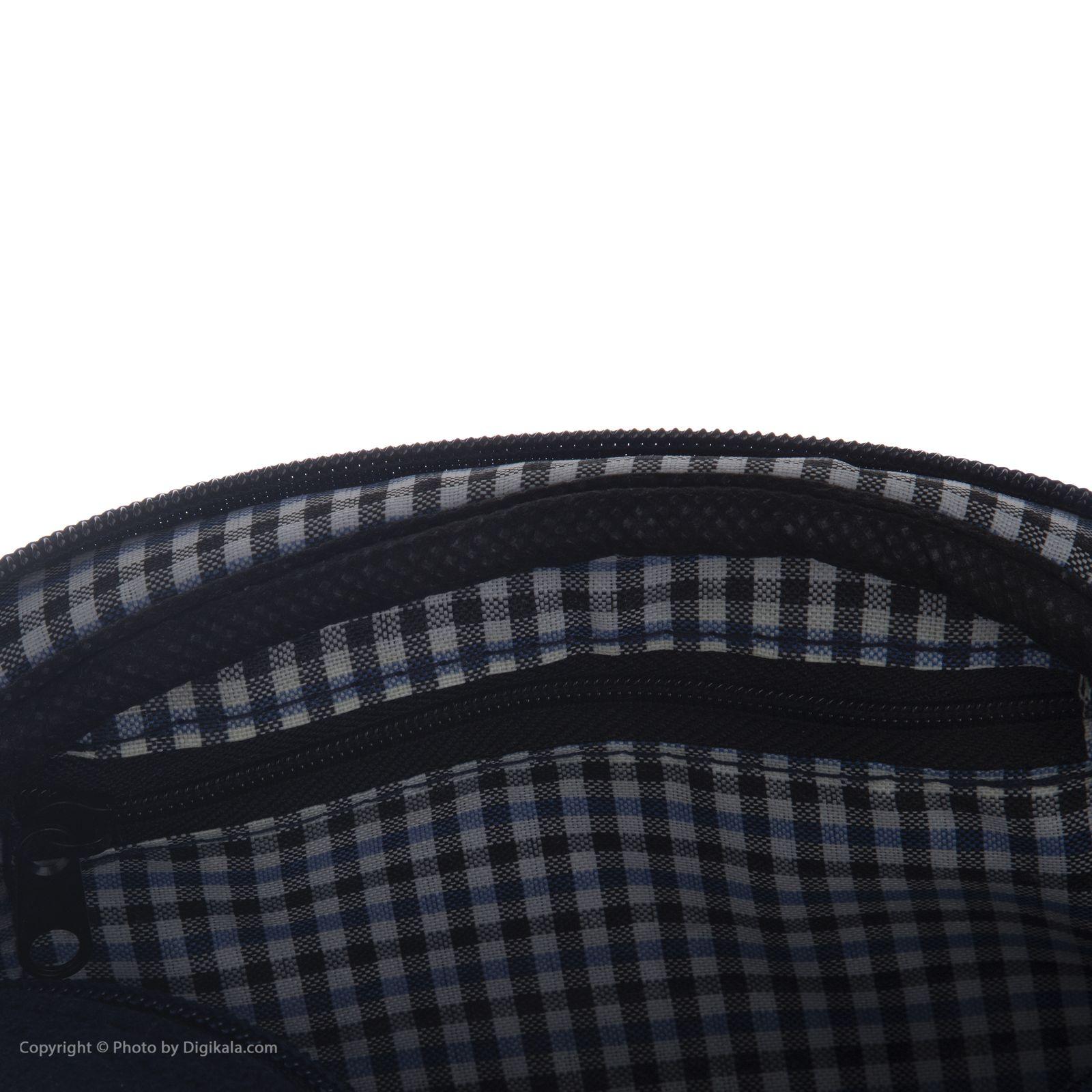 کیف رودوشی زنانه میو مدل MBSK124 -  - 4