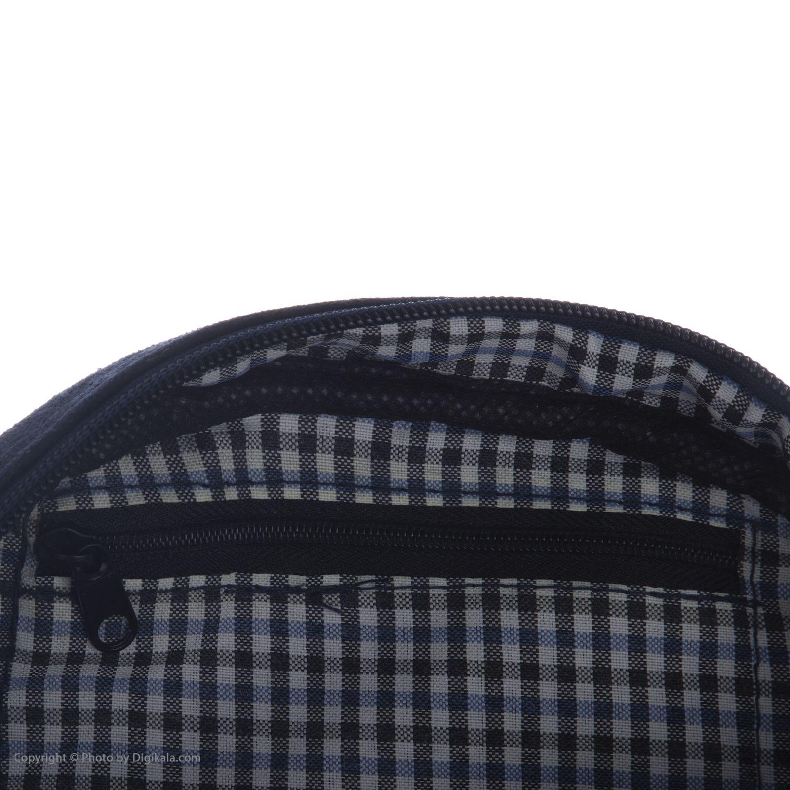 کیف رودوشی زنانه میو مدل MBSK144 -  - 4
