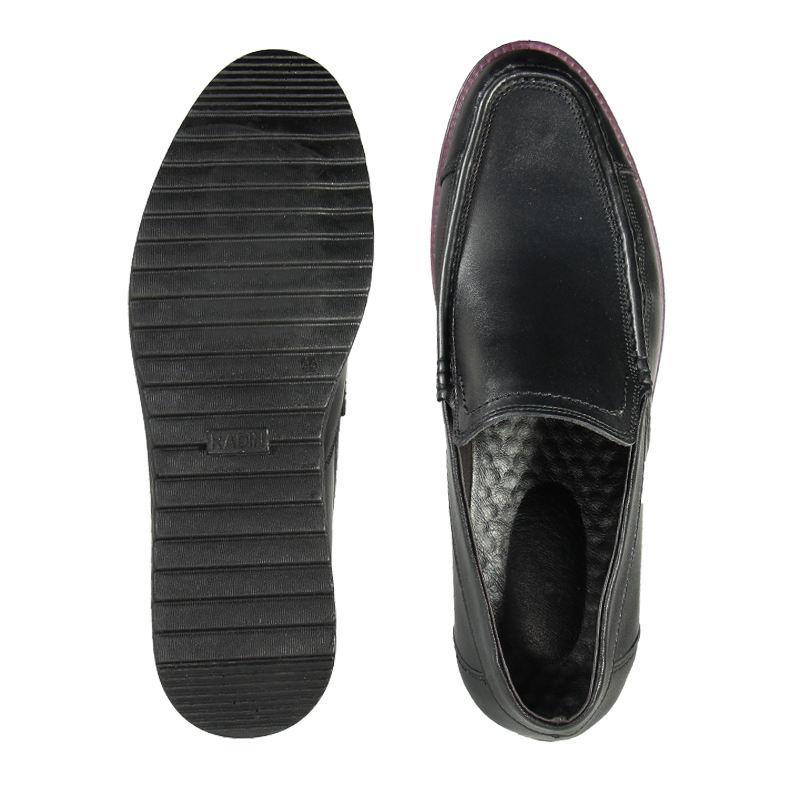 کفش روزمره مردانه رادین مدل ۱۸۱۲ -  - 3