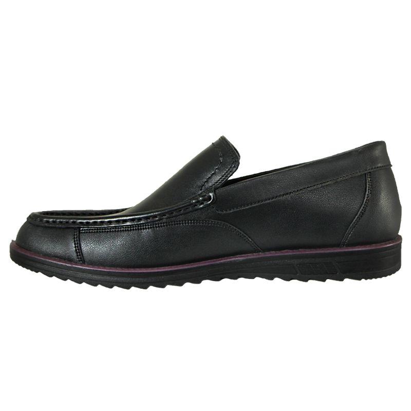 کفش روزمره مردانه رادین مدل ۱۸۱۲