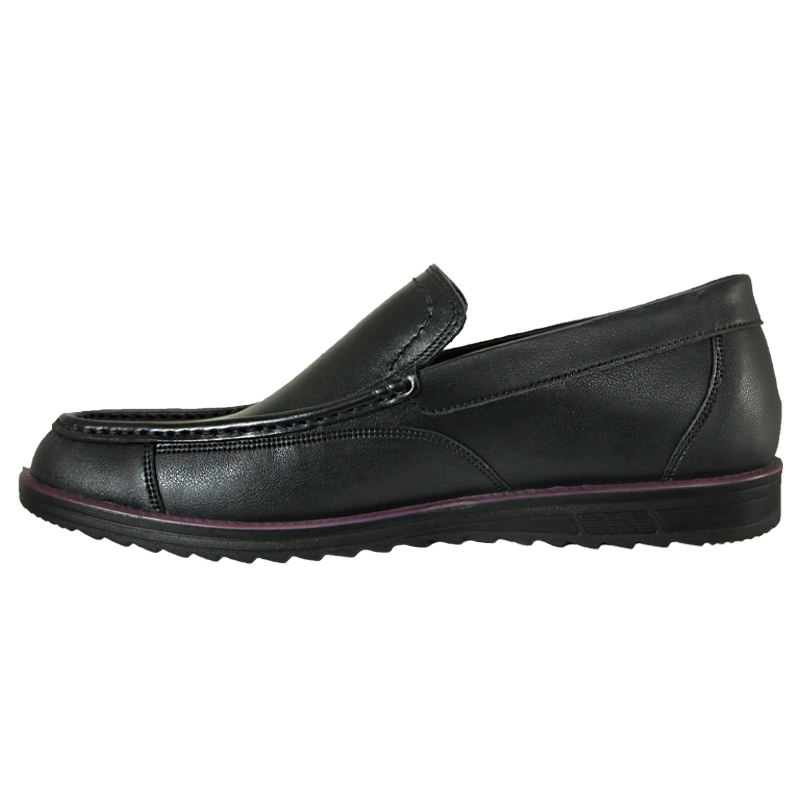 کفش روزمره مردانه رادین مدل ۱۸۱۲ -  - 2