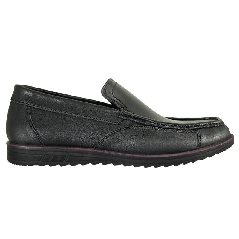 کفش روزمره مردانه رادین مدل ۱۸۱۲ -  - 4
