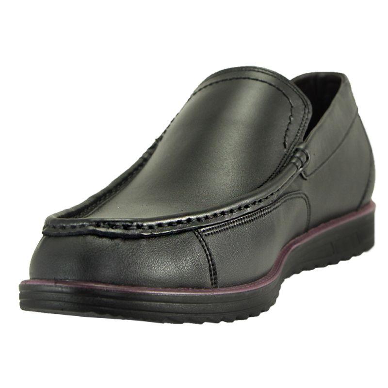 کفش روزمره مردانه رادین مدل ۱۸۱۲ -  - 5