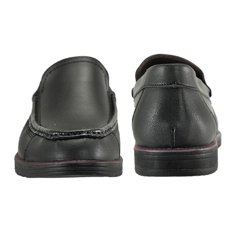 کفش روزمره مردانه رادین مدل ۱۸۱۲ -  - 6