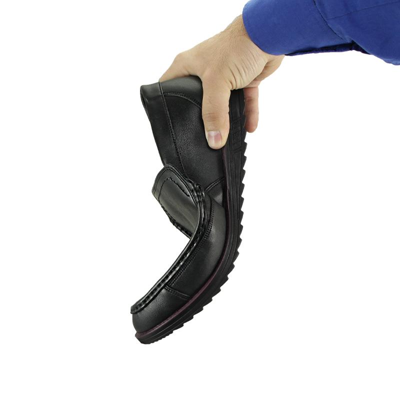 کفش روزمره مردانه رادین مدل ۱۸۱۲ -  - 7