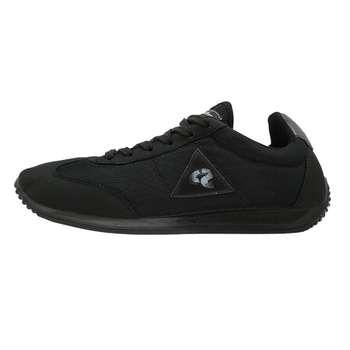 کفش مخصوص پیاده روی مردانه پرفکت استپس مدل اسپرتیف رنگ مشکی
