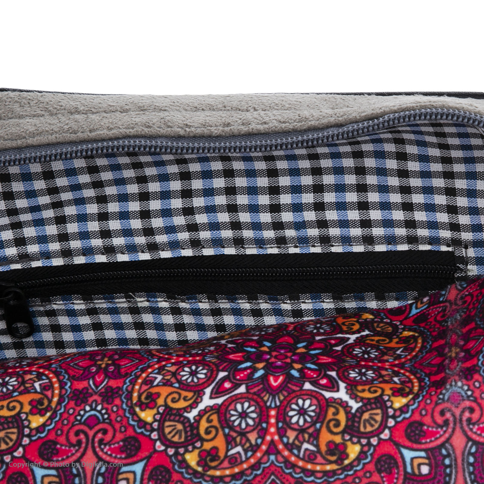 کیف رودوشی زنانه میو مدل MBSP163 -  - 6