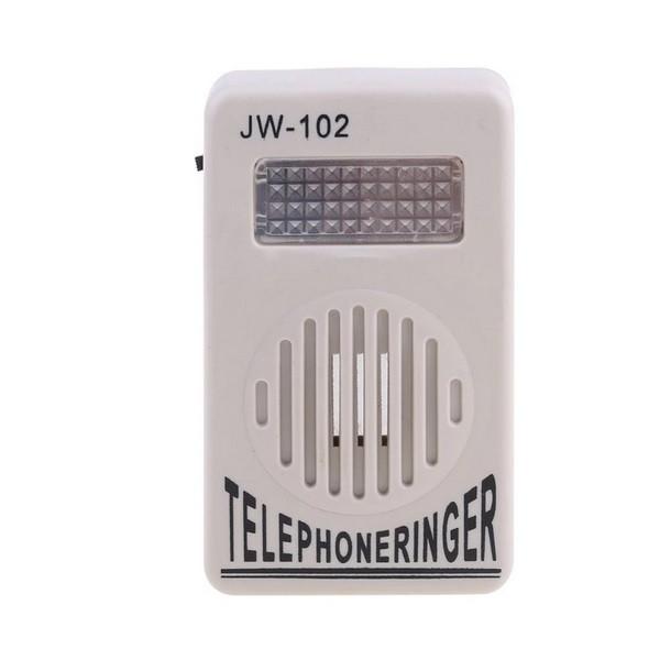 زنگ دوم تلفن مدل bn56