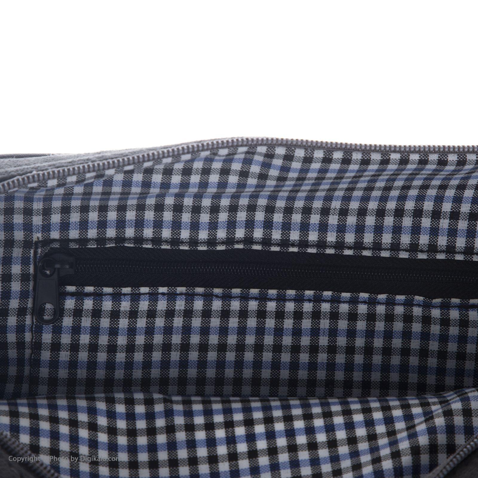 کیف رودوشی زنانه میو مدل MBSP122 -  - 4