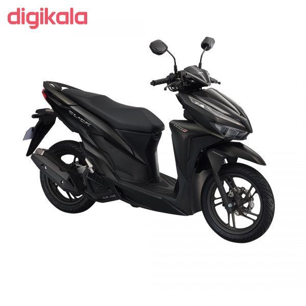 موتورسیکلت هوندا مدل کلیک i150 سی سی سال 1399 main 1 1