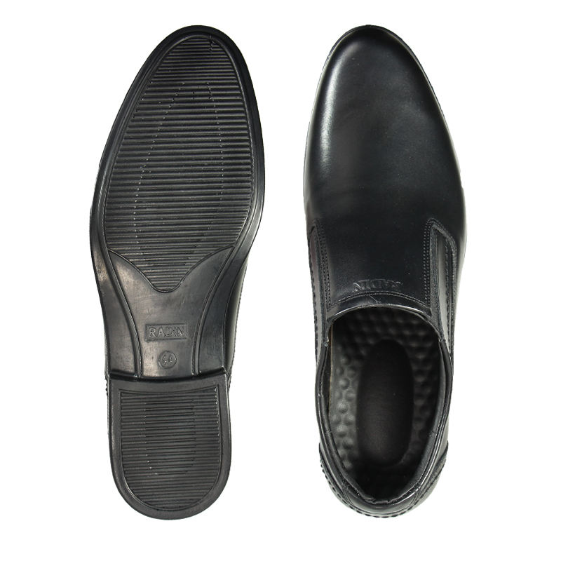 کفش مردانه رادین مدل ۲۴۱۲ -  - 1
