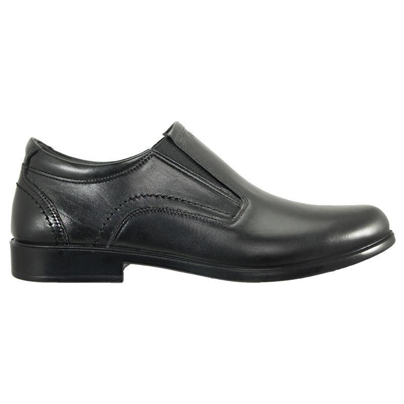 کفش مردانه رادین مدل ۲۴۱۲ -  - 2