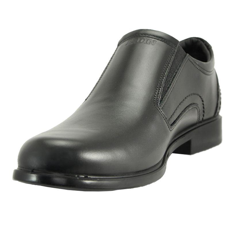 کفش مردانه رادین مدل ۲۴۱۲ -  - 3