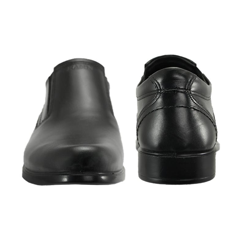 کفش مردانه رادین مدل ۲۴۱۲ -  - 4