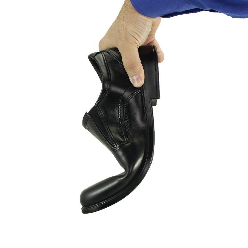 کفش مردانه رادین مدل ۲۴۱۲ -  - 6