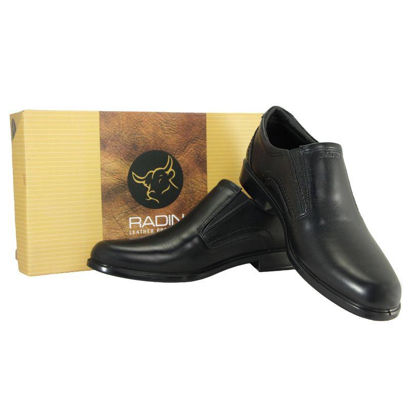 کفش مردانه رادین مدل ۲۴۱۲ -  - 7