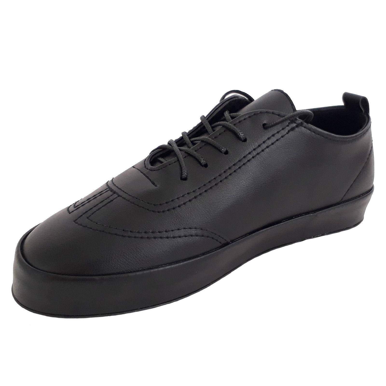 کفش روزمره زنانه کد 1 -  - 5
