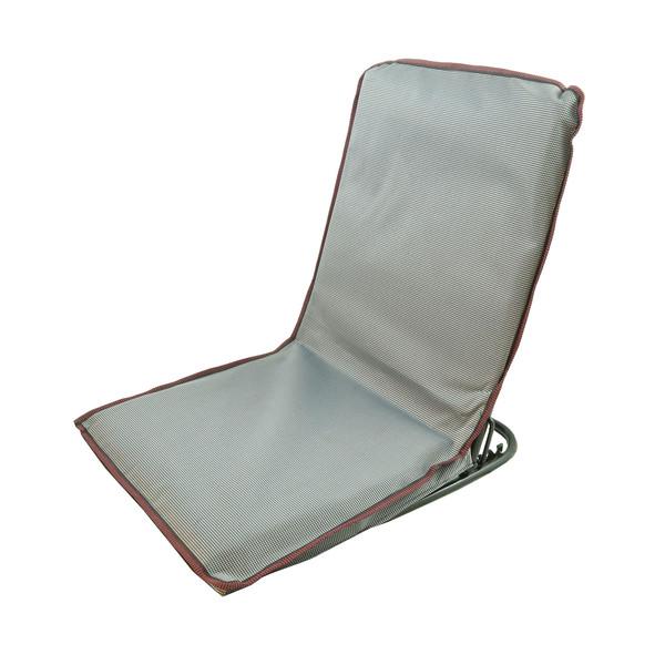 صندلی راحت نشین سناتور کد 3M18