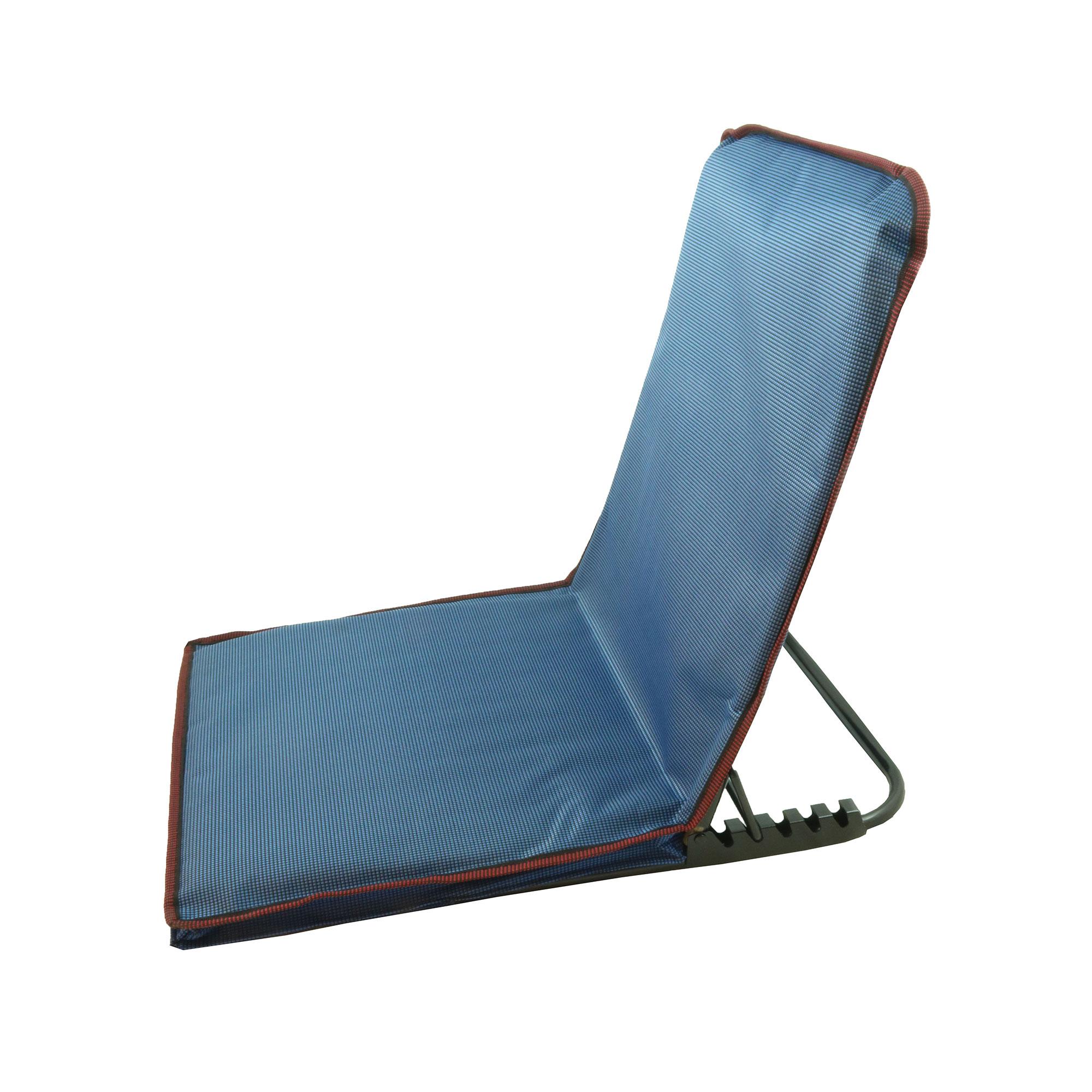 صندلی راحت نشین سناتور کد 5M20