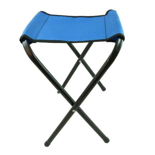 صندلی سفری کد 99SL