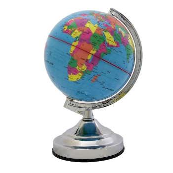 کره جغرافیایی مدل Globe 20