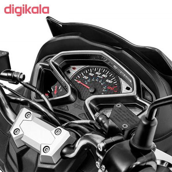 موتورسیکلت اس وای ام مدل J200 حجم 197 سی سی سال 1399 main 1 1