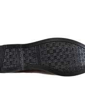 کفش روزمره مردانه کد 266 -  - 1