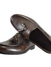 کفش روزمره مردانه کد 266 -  - 2