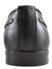 کفش روزمره مردانه کد 266 -  - 3