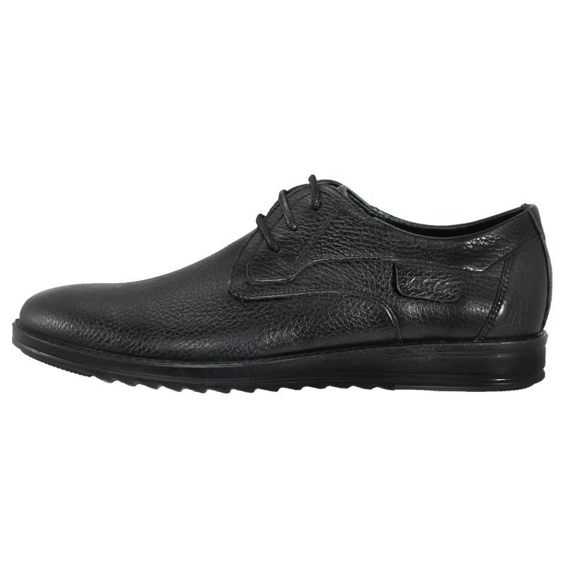کفش روزمره مردانه رادین مدل ۴۷۱۱
