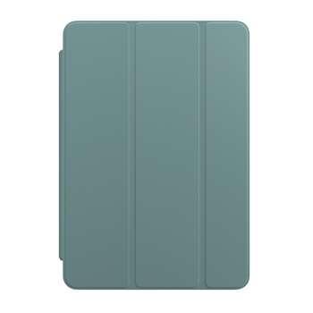کیف کلاسوری مدل L3ath3r مناسب برای تبلت اپل iPad Air 3 10.5 Inch