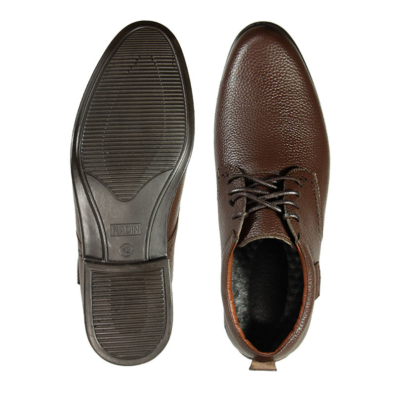 کفش مردانه رادین مدل ۶۶۲۱ -  - 1