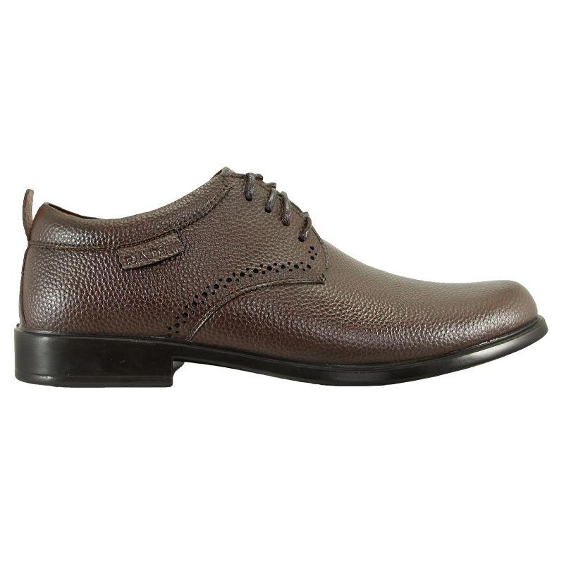 کفش مردانه رادین مدل ۶۶۲۱ -  - 2