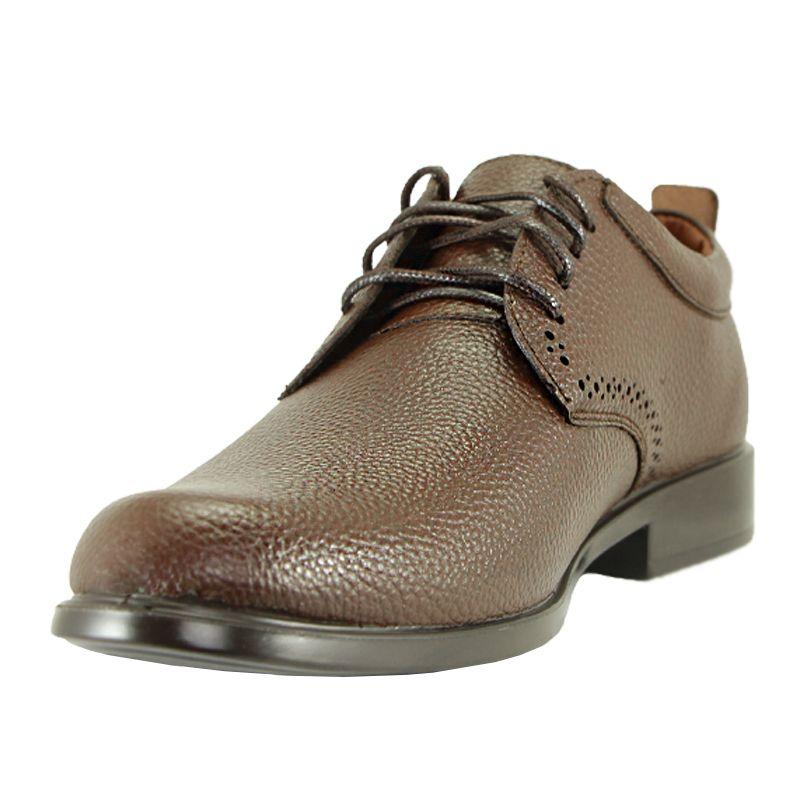 کفش مردانه رادین مدل ۶۶۲۱ -  - 3