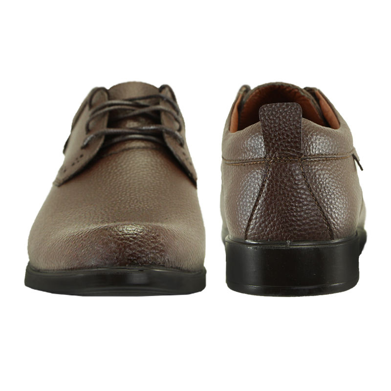 کفش مردانه رادین مدل ۶۶۲۱ -  - 4