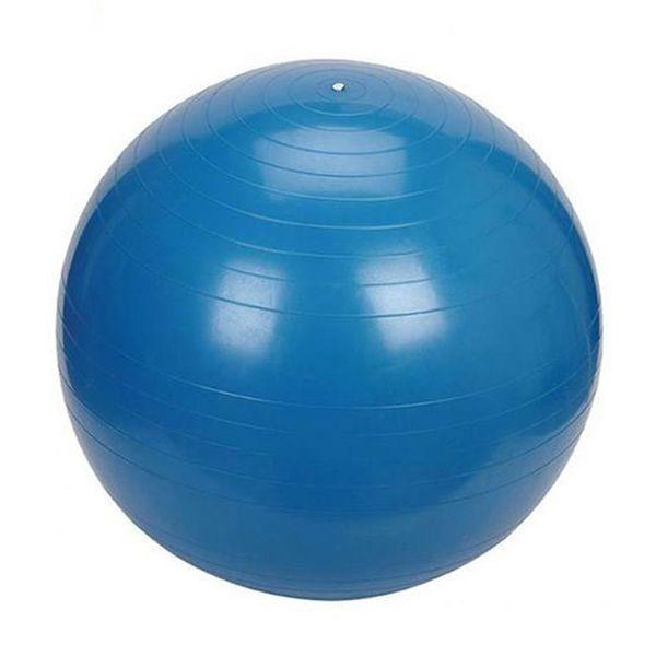 توپ بدنسازی کد 7502