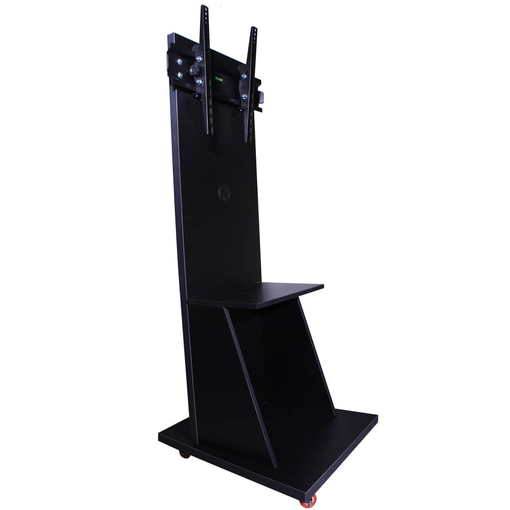 پایه ایستاده  تلویزیون مدل ایفل
