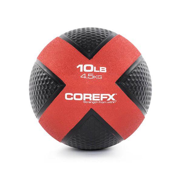 توپ مدیسن بال کور إف إکس مدل CFXRMB10