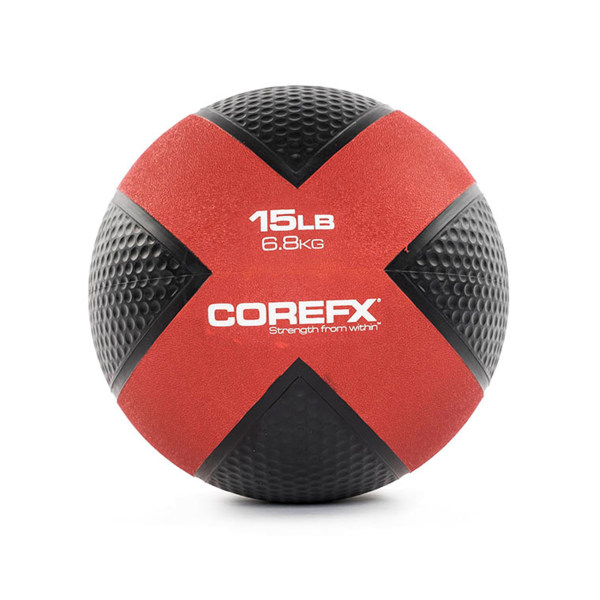 توپ مدیسن بال کور إف إکس مدل CFXRMB15