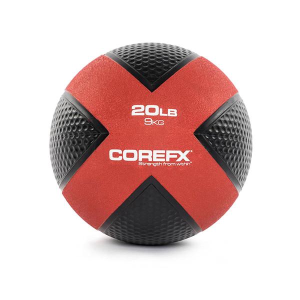 توپ مدیسن بال کور إف إکس مدل CFXRMB20