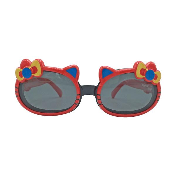 عینک آفتابی دخترانه کد 1177.4