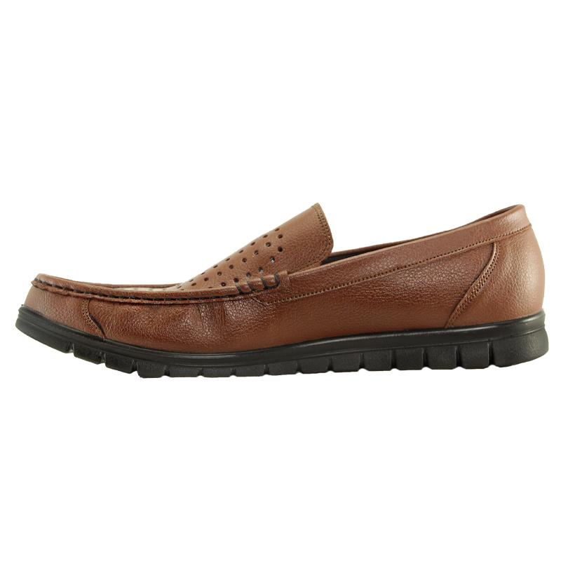 کفش روزمره مردانه رادین مدل ۲۰۳۵